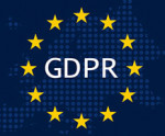 GDPR is Here. Now What?