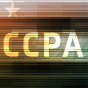 CCPA Update: Draft CCPA Regulations Published