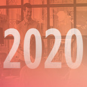 Benchmark Your In-House Legal Processes for 2020