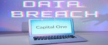 Lessons Learned for Maintaining Privilege: Capital One Data Breach