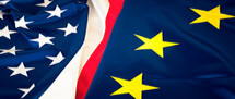 European Court of Justice Ruling Invalidates EU-US Privacy Shield
