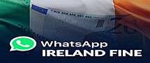 Lessons learned from the record €225 million fine on WhatsApp Ireland