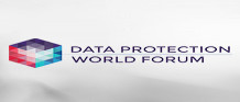 US Data Privacy: Perspectives across Industries