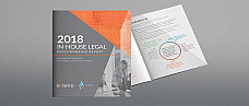 2018 In-House Legal Benchmarking Report