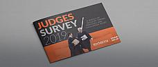 2019 Federal Judges Survey
