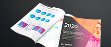2020 Benchmarking Report for Mid-Sized In-House Legal Departments