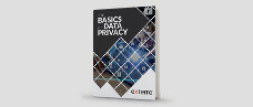 The Basics of Data Privacy