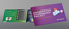 Three Keys to Establishing an Information Governance Project