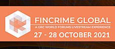 FinCrime Global