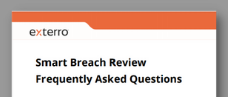 Smart Breach Review: Frequently Asked Questions