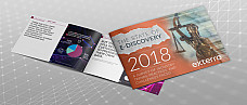 The State of E-Discovery 2018