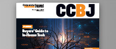 CCBJ's 2020 Buyer's Guide to In-House Tech