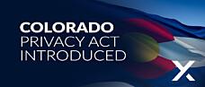 Colorado Privacy Act Introduced