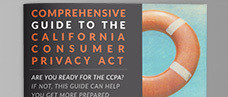 Comprehensive Guide to the CCPA
