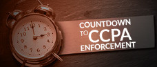CCPA: What You Must Know Despite the Uncertainty
