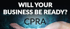 Will Your Business Be Ready? Data Retention and Records Management Under the CPRA - Webcast Slides