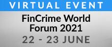 FinCrime World Forum
