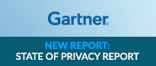 The State of Privacy and Personal Data Protection, 2019-2020