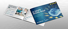 A GDPR Road Map for E-Discovery Professionals