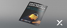 Mastering Data Privacy