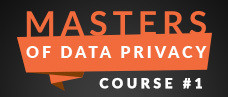 Alleviating Data Privacy Concerns by Knowing Your Organization's Data Environment