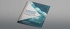 E-Discovery Technology at a Glance: Cloud E-Discovery Technology