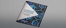 E-Discovery Technology at a Glance: E-Discovery Platform Technology