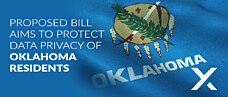 Proposed Bill Aims to Protect Data Privacy of Oklahoma Residents