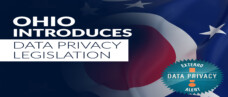 Ohio Introduces Data Privacy Legislation