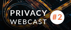 Re-Purposing E-Discovery Processes to Meet Privacy Requirements