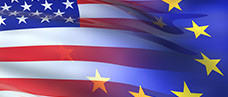 The New Data Privacy Risks of the EU Ruling Invalidating the US Privacy Shield - Webcast Slides