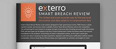 Smart Breach Review Data Sheet