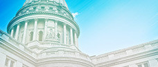 Government Agencies Discuss: Solving E-Discovery/Public Records Request Headaches