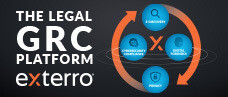 Legal Leaders - Get the Framework to Protect Against Growing Corporate Data Risks