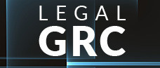 Minimize Growing Data Risks: Best Practices for Legal Leaders