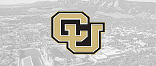 Client Spotlight: University of Colorado