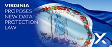 Virginia Passes Consumer Data Protection Act