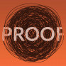 Spoliation Only Occurs if There is Proof