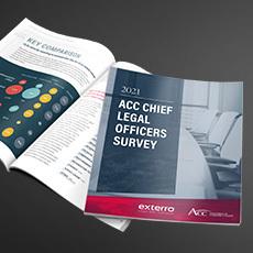 Acc clo report blog 230x230