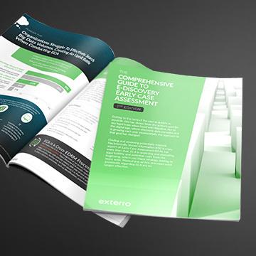 Comp guide to e discovery eca wp 2021 360x360