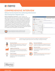 comprehensive-interview-subpage