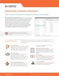 employee-change-monitor-subpage