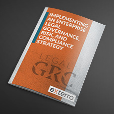 Exterro legal grc guide blog 230x230