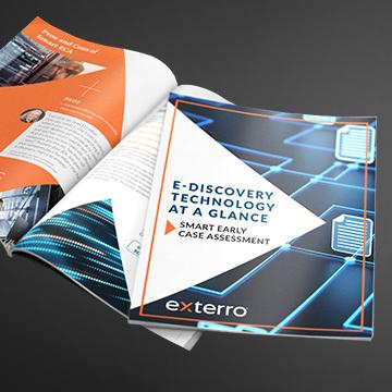 Exterro smart eca wp 2021 360x360