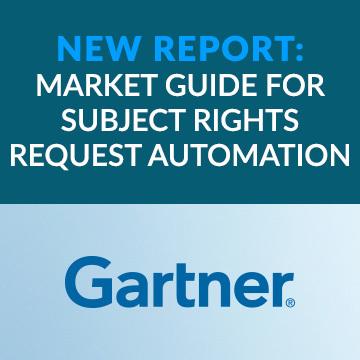 Gartner market guide report for srra site thumb 360x360