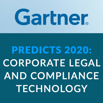 Gartner predicts 2020 report SITE THUMB 360x360
