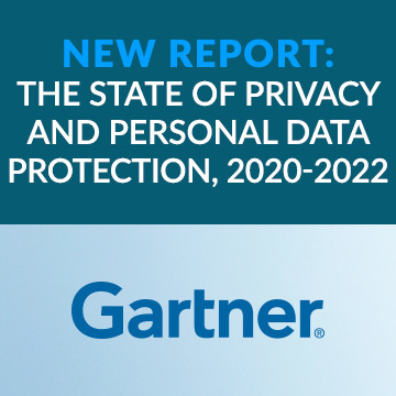 Gartner the state of privacy site thumb 360x360