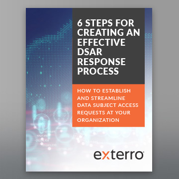 How to create an effective dsar response 360x360