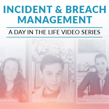 Iabm day in the life video page 360x360