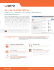 in-place-preservation-subpage